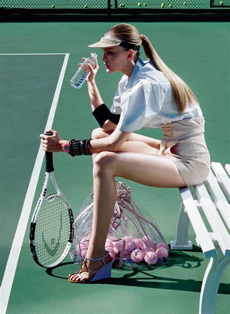 Sport Visor Topi Aerobik Running Tenis Outdoor Sport T0210 as 2447 melhores imagens em t 234 nis no mulheres bonitas t 234 nis e meninas