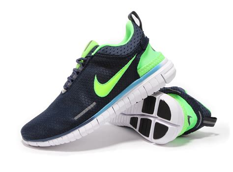 nike shoes model no 644394 001 india prices nike free og