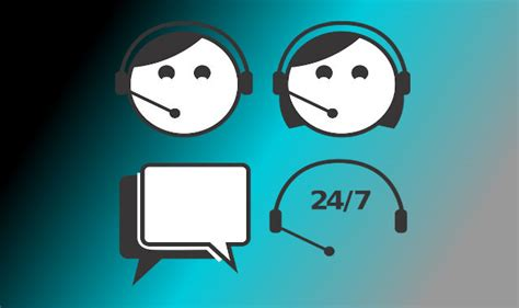 it help desk questions help desk questions and answers 187 science and