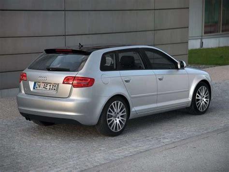 best used wagon best used station wagons autobytel
