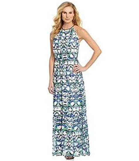 melani maxi 1000 images about fashions on
