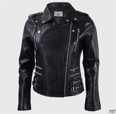 Ebay Lederjacke Motorrad Damen by Damen Motorrad Lederjacke Osx Gr 246 223 E 18 Xxl Ebay