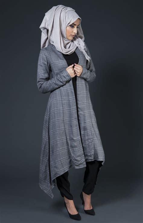 design dress muslimah 2017 alishba abaya collection of 2016 2017 hijabiworld