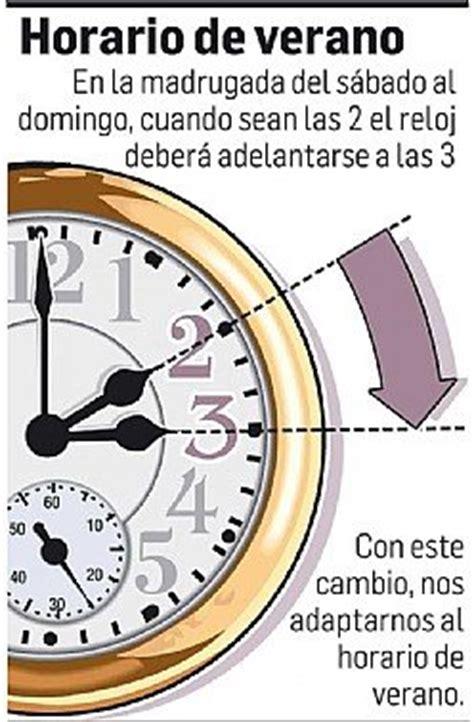 cambio de hora y sistema horario en el reino unido viaje jet apa quot sagrada familia quot de valladolid cambio de hora verano
