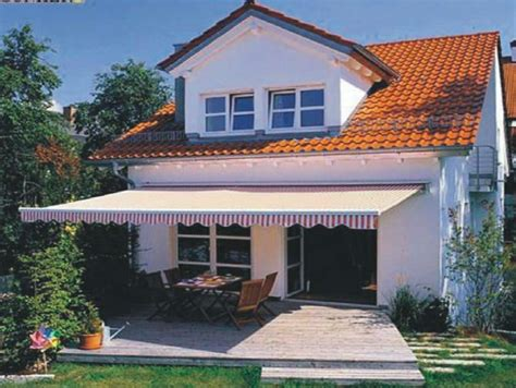 patio electric canopy awnings buy patio canopy awning