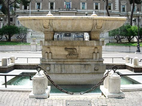 bulgaria 171 il paese delle rose 187 ma c 232 anche orfeo e i re di tracia viaggi e turismo bulgaria fontana del viminale