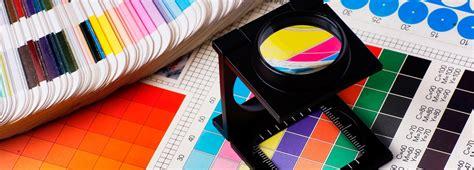 print production meredith