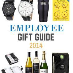 gift guide for employees business anniversary ideas business anniversary ideas anniversary