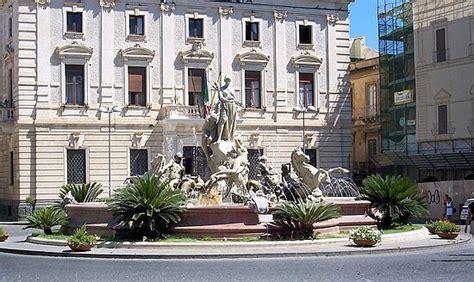 ww banco di sicilia it itinerari turistici siracusa