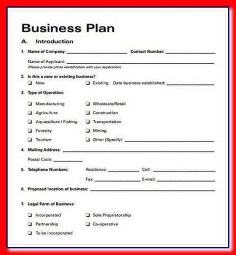 Business Plan Template Word Excel Calendar Template Letter Format Printable Holidays Usa Uk Business Plan Template Excel 2