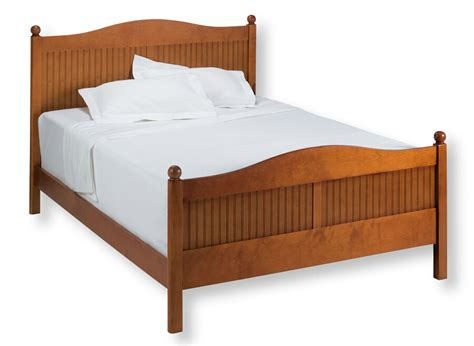buying a bed frame bed frame buying guide ebay