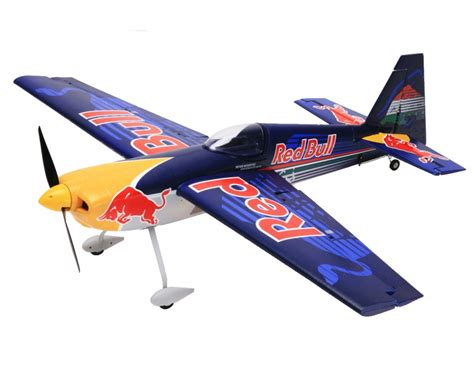 Goggle Redbull bull buggy search buggy reference