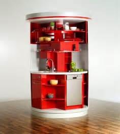kitchen for small spaces designs compact kitchen designs for small spaces everything you need in one single unit