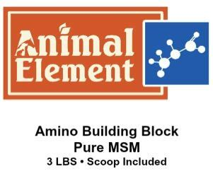 Animal Element Detox Loading Dose by 20 Best Lifestyle Of Animal Element Images On