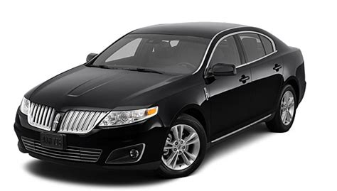 how make cars 2012 lincoln mks head up display blog post 15 spectacular used luxury vehicles under 25k car talk