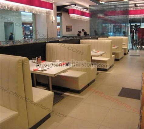 Sofa Hotel booth sofa seating banquet sofa hotel booth seat for