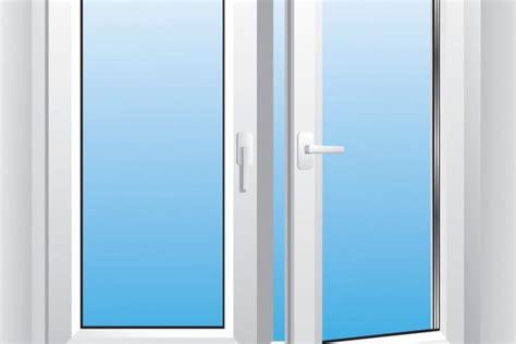 Kosten Fenster Einfamilienhaus by 214 Nnek Ny 237 L 225 Sz 225 R 243 P 233 Cs V 225 Ros 225 Ban Kellene