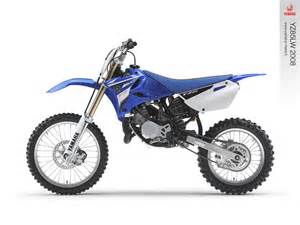 yamaha yz250 2008 submited images