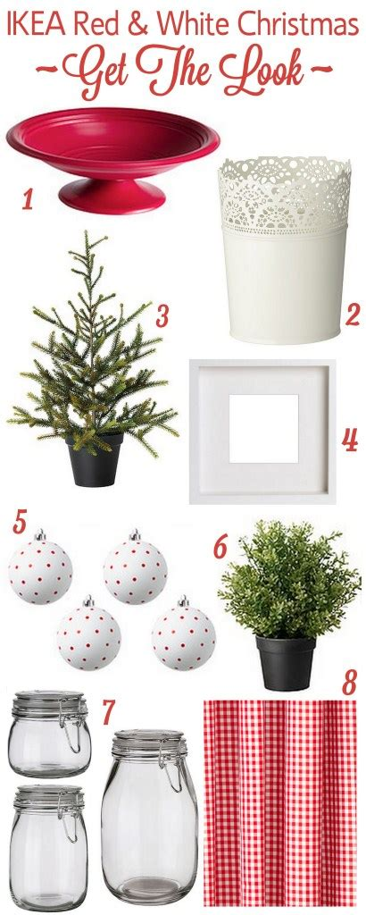 28 best ikea canada christmas decorations 21 best