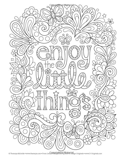 live coloring live for today coloring book coloring is