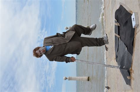 l uomo volante l uomo volante viaggi vacanze e turismo turisti per caso