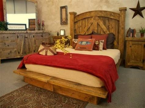 rustic country bedroom ideas rustic bedroom decorating