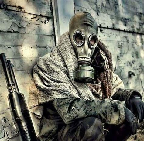 Masker Urbex 27 best urbex images on gas masks apocalypse