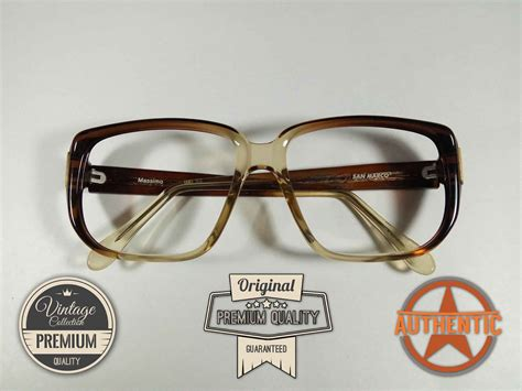 Kacamata Christian Original distrokacamata optik kacamata kacamata minus