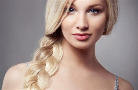 Best Hairstyles To Sleep In by Hairstyles To Sleep In Overnight Hairstyles