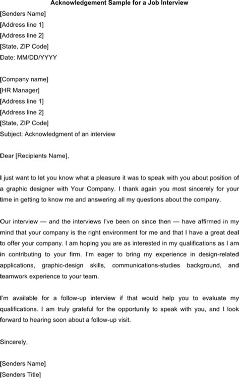 Acknowledgement Letter Sle For Ojt Acknowledgement Letter Templates For Excel Pdf And Word