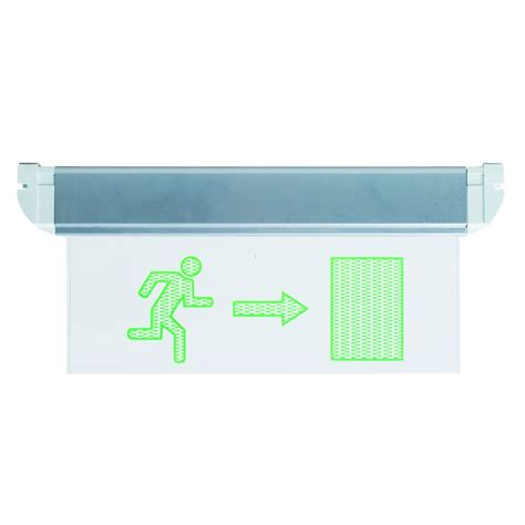 Emergency Light Lu Emergency Light Led emergency light fixtures