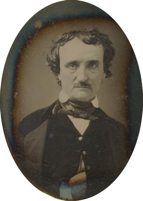 edgar allan poe a biography by daniel dyer on human perfectibility in this life from something of a