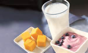 Healthy Snacks Before Bed Food And Nutrition Crucial For Your Health Take Control