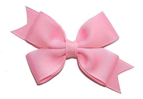 Free Hair Bows Instructions | free hair bows instructions rachael edwards