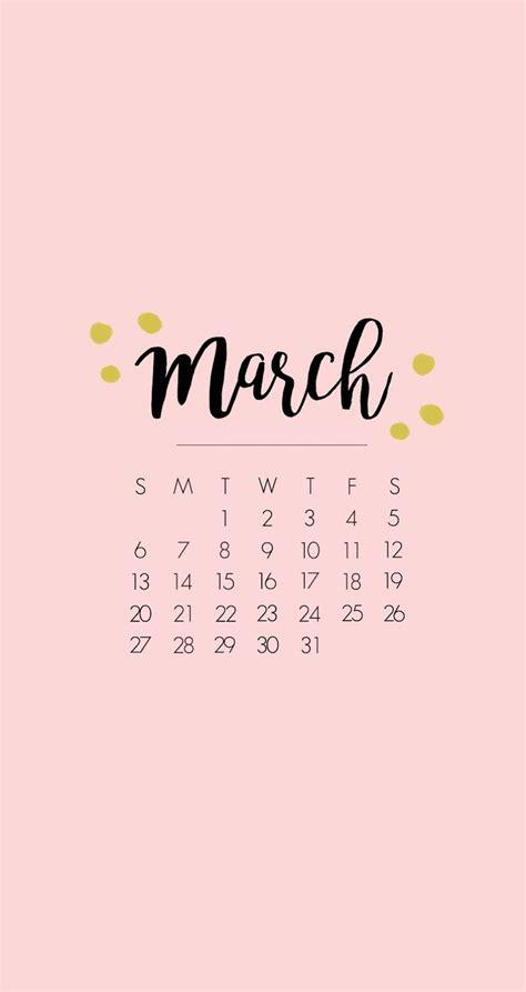 printable calendar iphone 12 best calendar printable 2017 images on pinterest