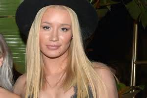 Iggy azalea has more tax problems owes 270 000 to the irs