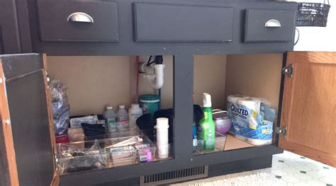 bathroom vanity organization bathroom vanity organization tips create and babble