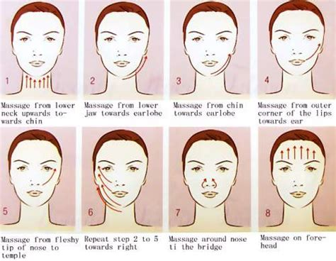 i have a fat face can you show me some sew in hair stails what you should know about neck and face fat and how to