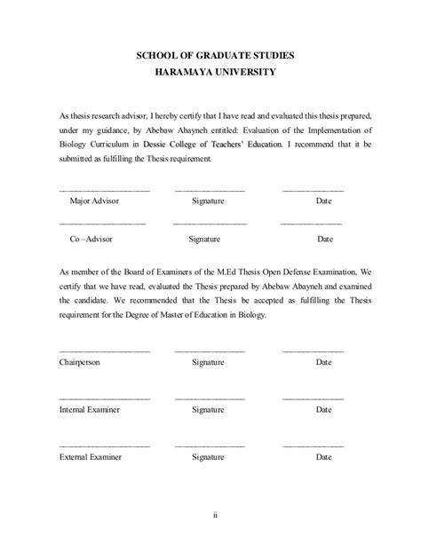 thesis advisor or thesis adviser or advisor 28 images dissertation