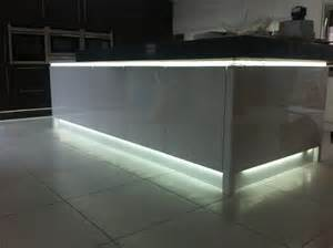 ordinary Led Strip Lights For Kitchen #1: a-kitchen-island-in-melling-using-our-led-strip-lighting-yelp-regarding-keyword.jpg