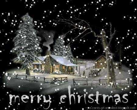 merry christmas gifs    gif  giphy