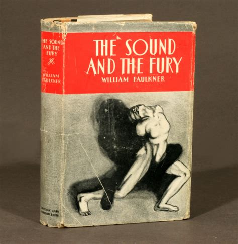 the fury books faulkner sound and fury 1000 the citrus report