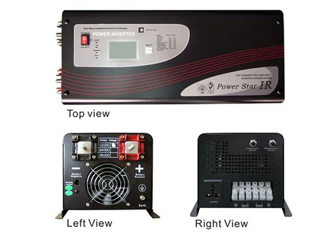 induction generator battery charger induction cooker micro wave oven etc ep30 2kw single phase solar power inverter buy ep30 2kw