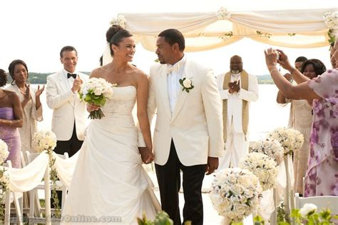 Wedding Ceremony Jumping The Broom by Betty Blooms Blooms Jumping The Broom
