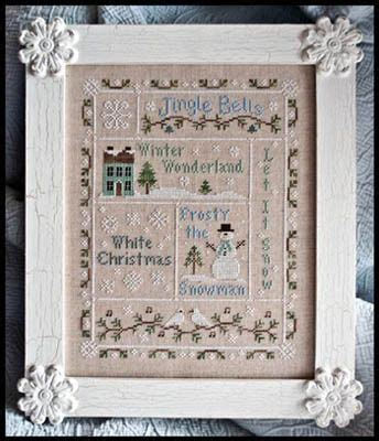 winter welcome country cottage needleworks i cross stitch pinterest cottages country 335 best images about cross stitch winter on pinterest