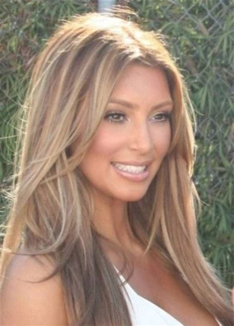 celebrity hairstyles blonde highlights ash blonde caramel hair beyonce haircut celebrity