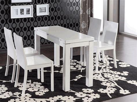 tavoli a libro moderni tavolo consolle allungabile in legno con piano in rovere