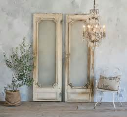 Vintage Closet Doors by Vintage Interior Doors Photo 3 Interior Exterior