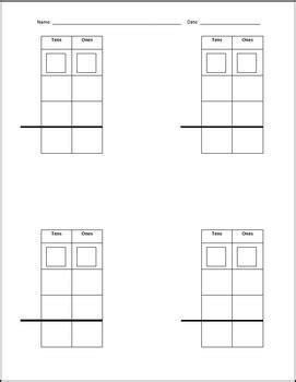 blank template math worksheet free blank best free domino addition worksheet blank mrs bohaty s