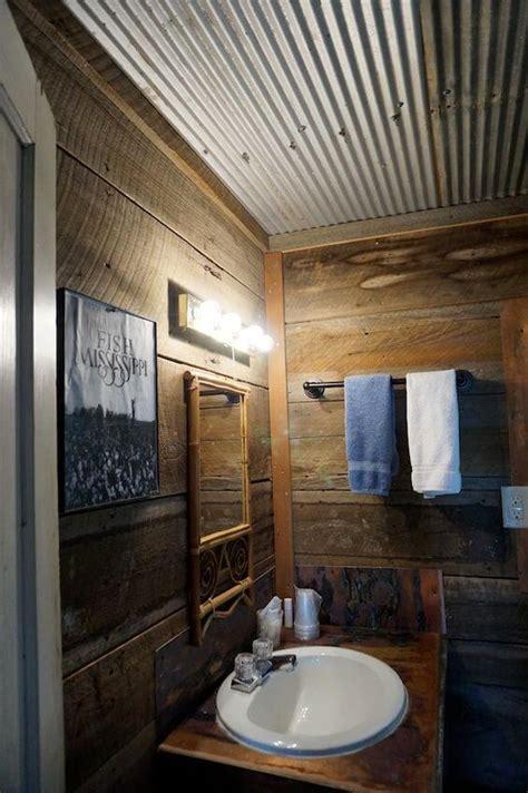 11 inspiring bathroom ceiling ideas houspire